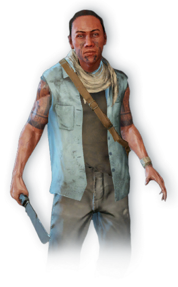 http://img1.wikia.nocookie.net/__cb20130906144425/farcry/images/5/51/FC3_cutout_rakyat.png