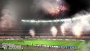 Brasilianische Liga PES 2014 Bild 8.jpg