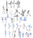 Taliesin-Fight-skullgirls-34436714-1280-1457.jpg