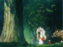 Sesshomaru stands before Bokuseno.png