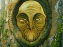 Bokuseno portrait.png