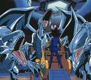 Episode Yu-Gi-Oh!