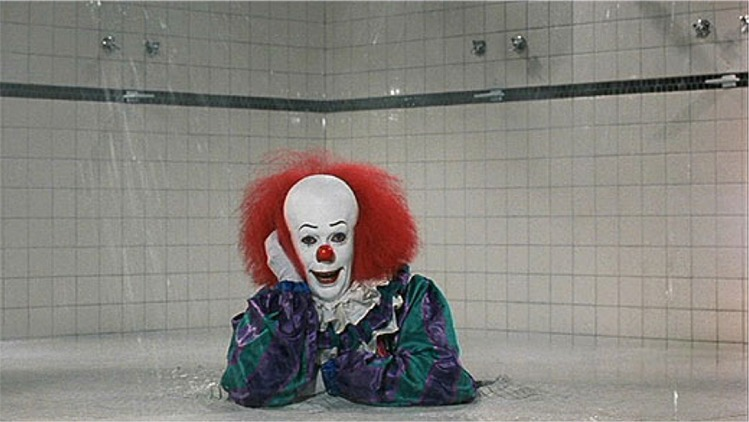 Pennywise_shower.jpg