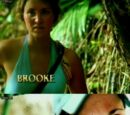 Brooke Struck/Gallery