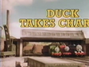 DuckTakesCharge1993UStitlecard.png