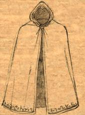 Cloak_of_Non-Detection_item_artwork_BG2.