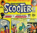 Swing With Scooter Vol 1 32