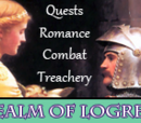Realm of Logres