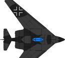 ME-2436 Stern Rabe