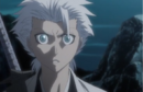 239Hitsugaya expresses.png