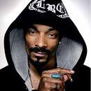 Snoop-dogg1755g.jpeg