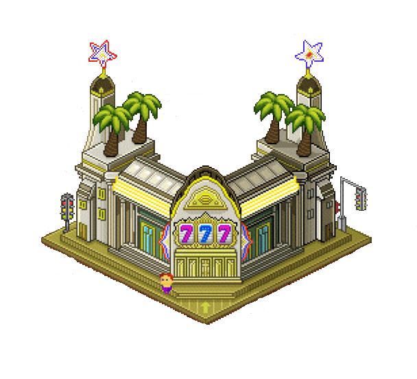 Casino Png File:casino.png