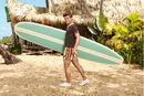 Tanner Surfboard.jpg