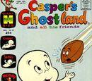 Casper's Ghostland Vol 1 59