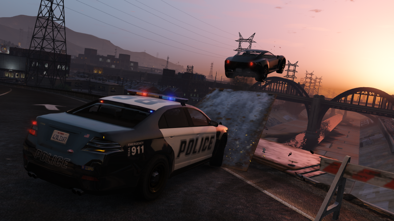 Image cj gtav transparent png gta wiki the grand theft auto wiki - Size Of This Preview 640 360 Pixels Other Resolutions 320