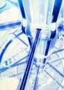 Endymion OrbitalStationInside-stitch.jpg