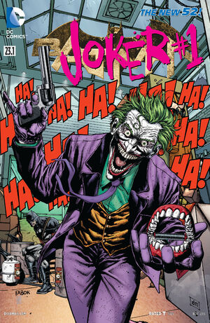 Tag 9-14 en Psicomics 300px-Batman_Vol_2_23.1_The_Joker