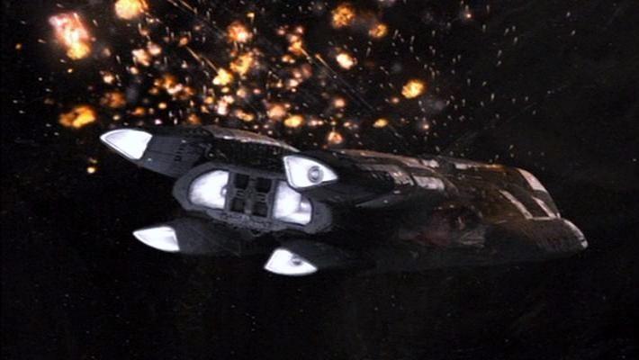 www.battlestar-galactica online.de