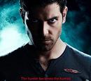 Tercera temporada (portada)