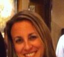 Silvia Sarmentera