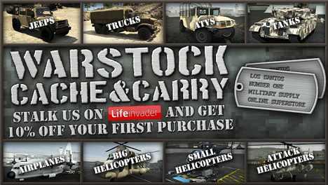 Warstock_Cache_%26_Carry-LifeInvader.jpg