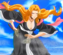 Rangiku Matsumoto/Powers & Abilities