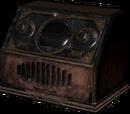 Radio Espiritual