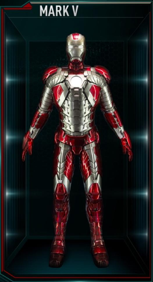 stan map with Iron Man Armor Mk V  Earth 199999 on Auto Train Gallery Jackowski further 0066073 moreover 29562454872 also Hotel Map additionally Iron Man Armor MK V  Earth 199999.