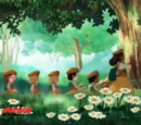 The Buttercups (song)