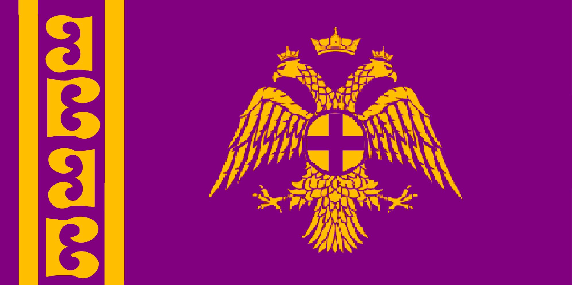 spqr wallpaper purple - photo #35