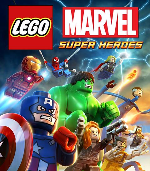image lmsh alt lego marvel superheroes wiki. Black Bedroom Furniture Sets. Home Design Ideas