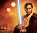 Brandon Rhea/RUMOR: Obi-Wan Kenobi Spinoff in the Works