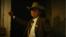 Sheriff Earl image.PNG