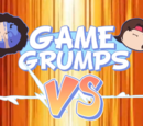 Game Grumps VS