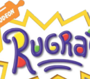 Rugrats episode list