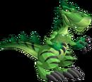 Dendrosaur