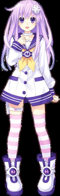(EXAMPLE) [Student] Araragi, Stella 250px-NepgearV