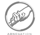 Abnegation Council