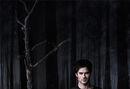 Vampire-diaries-season-5-photos-1.jpg