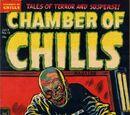 Chamber of Chills Vol 2 18