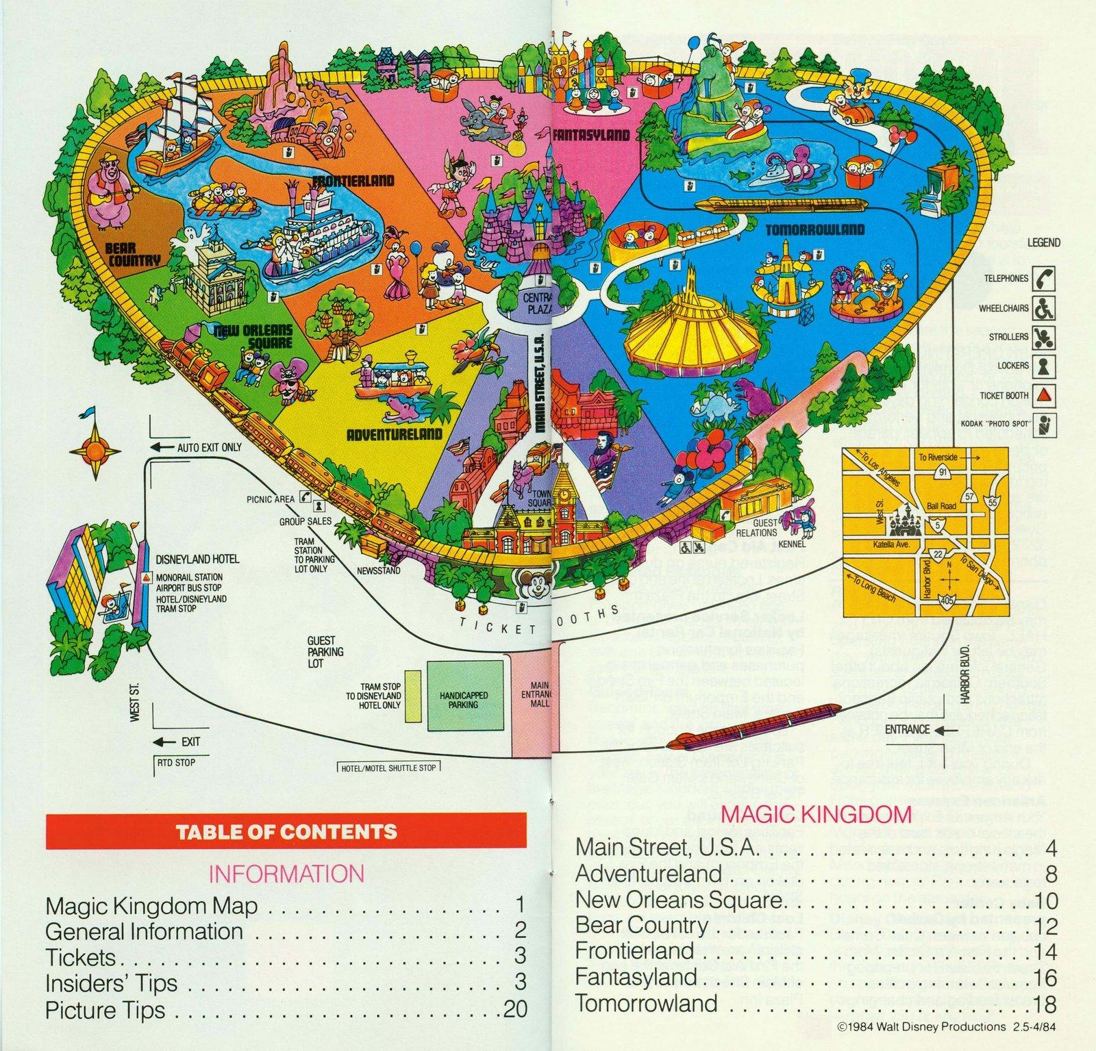 Image Guide Map 84b Jpg Disneywiki