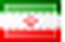 Icon-Farsi.png