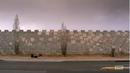 5x14 - Ozymandias 17.png