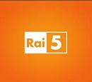 Rai 5/Other