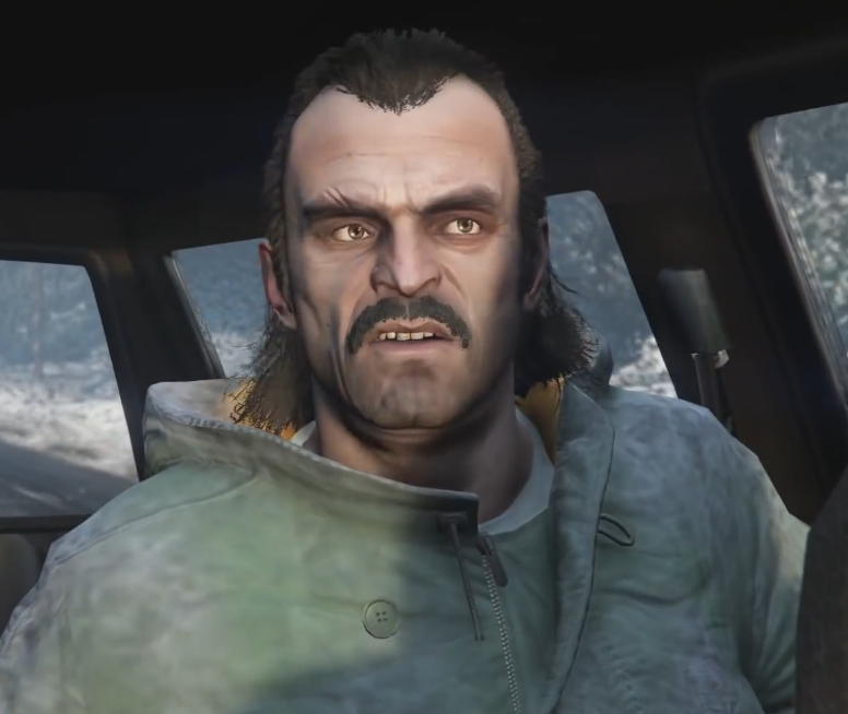 TrevorPhillips-GTAV-Prologue.png