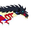 Tyranópode Supremo