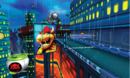 Neo Bowser City.png