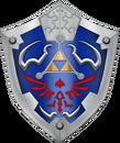 Hylian Shield CoS.png