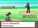 Pokemon HeartGold.jpg