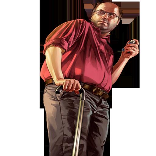 Imagen - Pantalla carga gta v 11.png - Grand Theft Auto